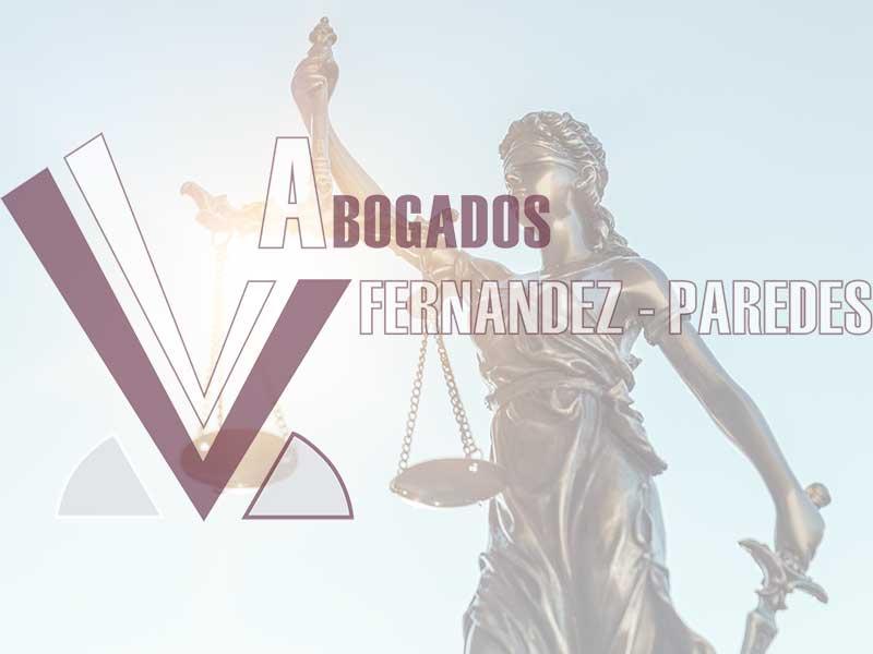 Fernandez Paredez Abogados