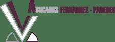 FERNÁNDEZ PAREDES Y ASOCIADOS Logo