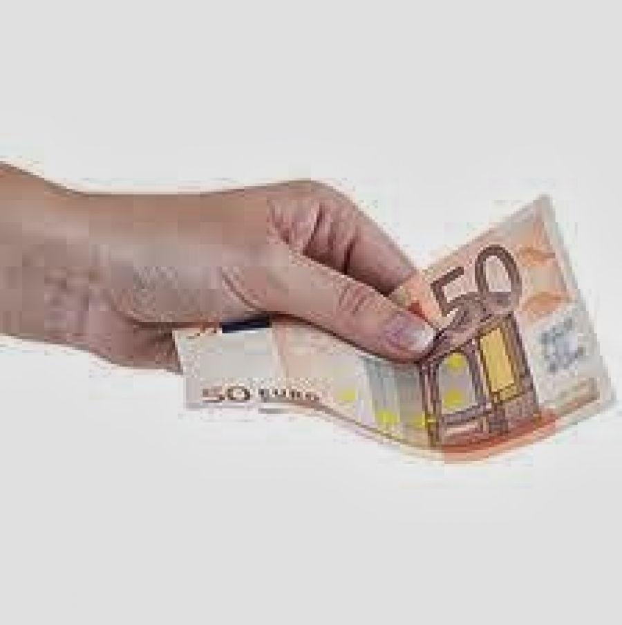 ¿A quien pertenece la devolución efectuada en la declaración d de la renta, por la Administración Tributaria?