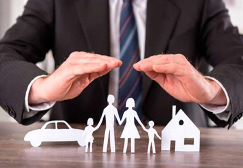 Derecho de Familia y Sucesorio