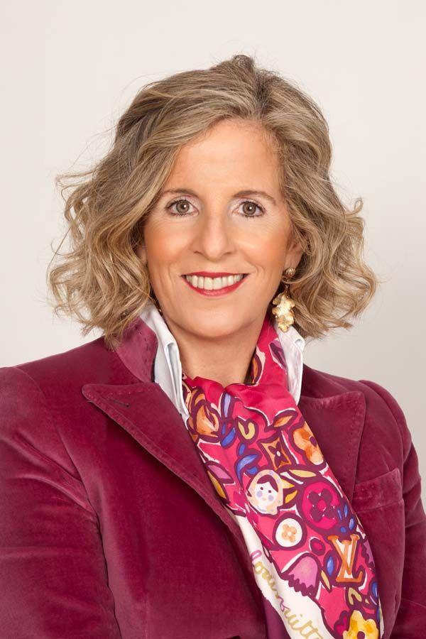 Loreto Martinez de Vega