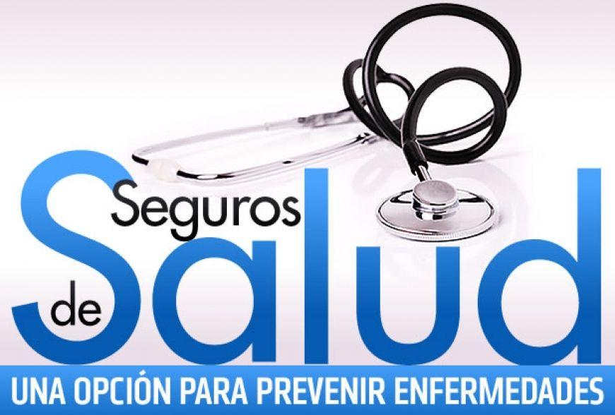 SEGUROS DE VIDA O DE INVALIDEZ: CUESTIONARIOS DE SALUD.