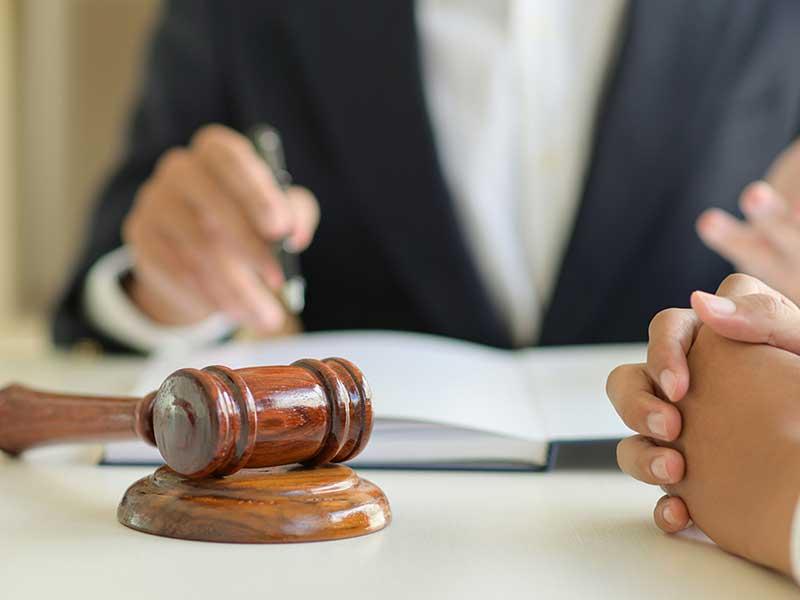 Derecho Administrativo Oviedo