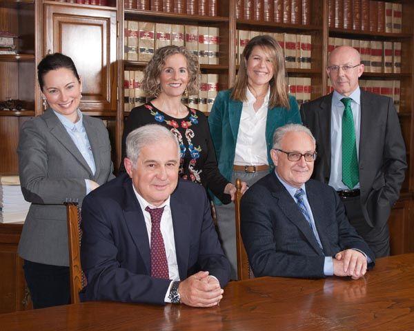 Derecho Civil Oviedo